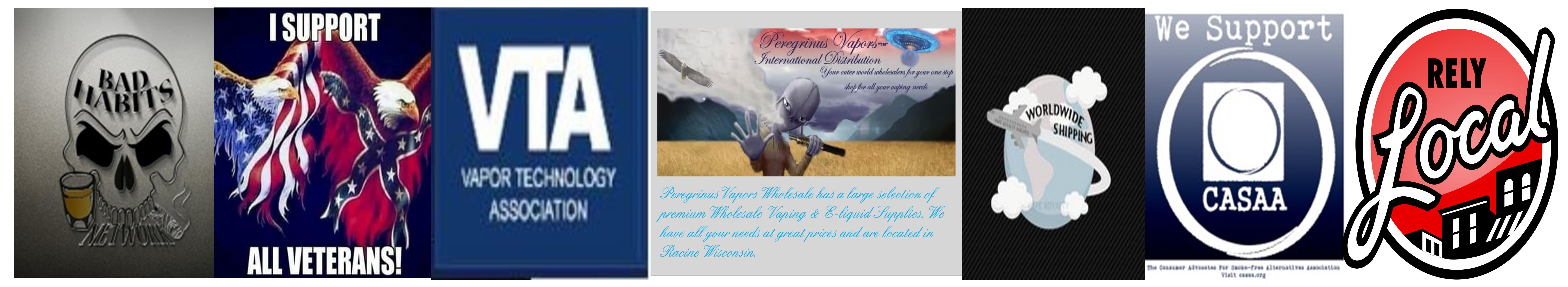 new-peregrinus-banner.jpg