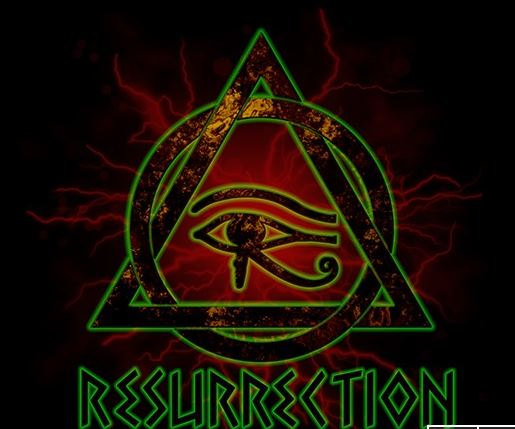 resurrection-new-logo.jpg
