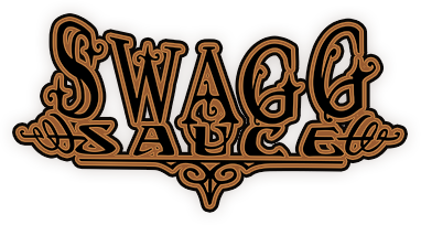 swagg-logo.png