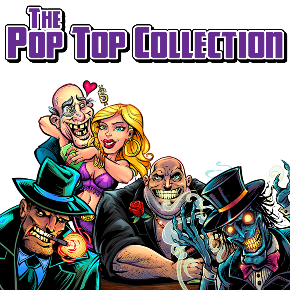 the-pop-top-collection.jpg