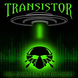 transistor-banner-new.png