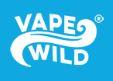 vape-wild-logo.jpg