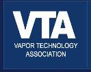 vta-logo1.jpg