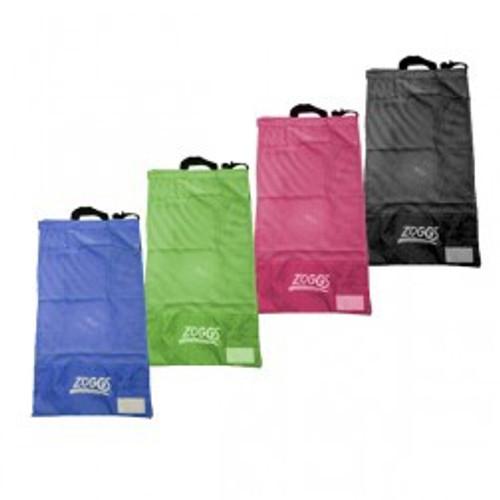 Aqua Sports Carry All