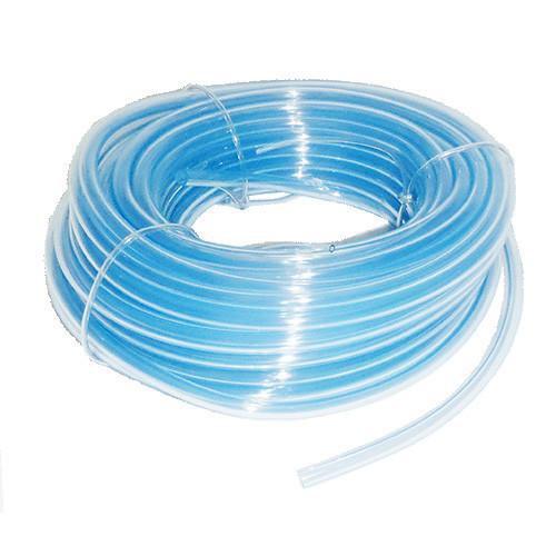 Astral Supply Tube 4m length