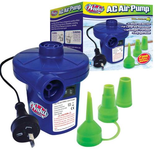 Wahu Air Pump