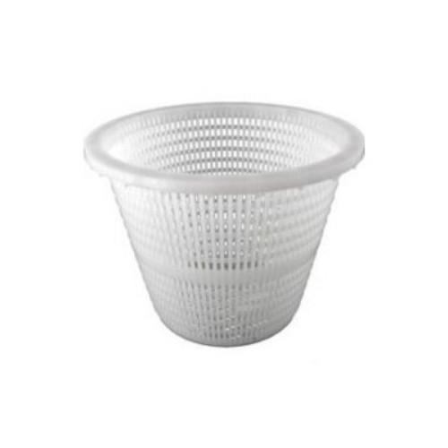 Baker Hydro Skimmer Basket