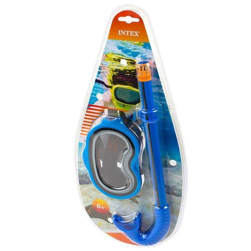 Adventurer Swim Set