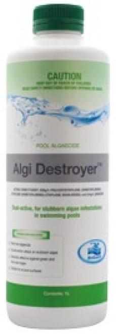 BioGuard Algi Destroyer