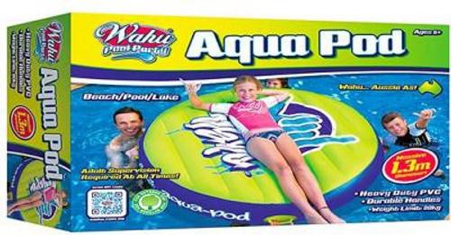 Wahu Aqua Pod