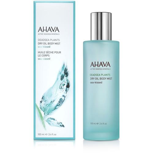 Ahava Dry Oil Body Mist SeaKissed 100ml
