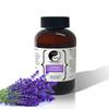 Diffuser Oils (Lavender)