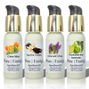 Body Lotion - Travel Size (4-Pack-Journey )