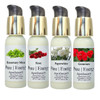 Body Lotion - Travel Size, Pure Energy Apothecary ( 4-PK-SPRING )