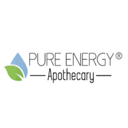 Pure Energy Apothecary