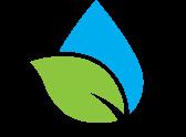 skitch-logo.png