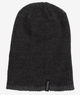 Magpul Merino Watch Cap - Reversible Merino wool beanie