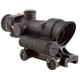 Trijicon ACOG 4x32 LED Red Crosshair .223 100190