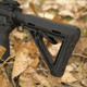 Magpul MOE Carbine Stock – Mil-Spec