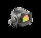 Steiner Micro Reflex Sight (MRS) - 3 MOA Red Dot