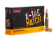 PMC 308XM X-Tac Match 308 Win 168 Gr Open Tip Match (OTM) 20 Bx