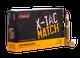 PMC 308XM X-Tac Match 308 Win 168 Gr Open Tip Match (OTM) 20 Bx