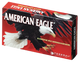Federal American Eagle 308 Winchester Ammo 150 gr FMJ