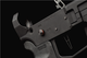 Elf Tactical AR-15 / AR-10 Ambidextrous Speed Safety