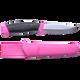 "Morakniv of Sweden Companion Knife - 4"" Stainless Steel Blade, Polymer Sheath"