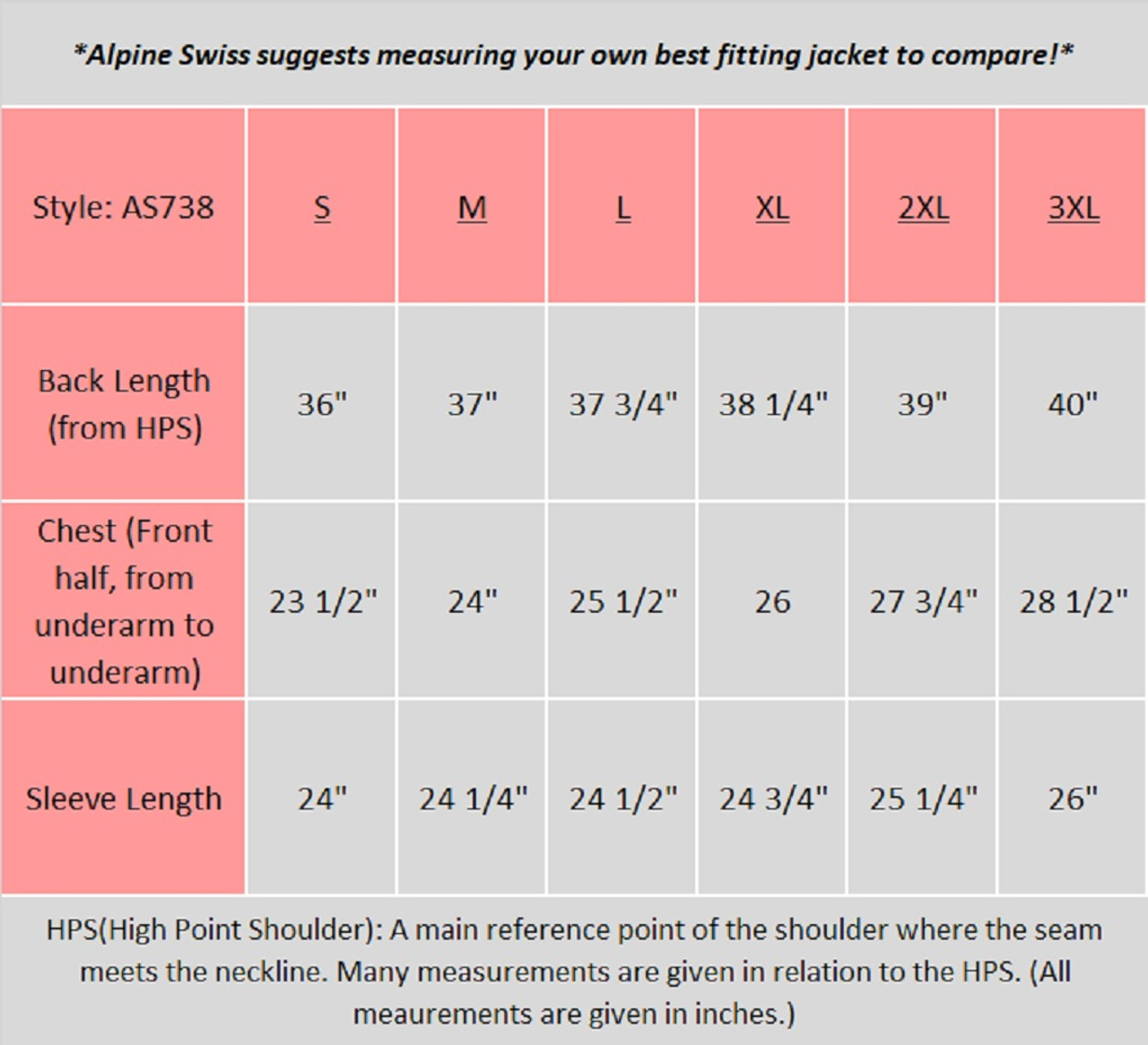 21016f35389f3 Alpine Swiss Womens Parka Trench Pea Coat Belt Jacket Fur Hood ...