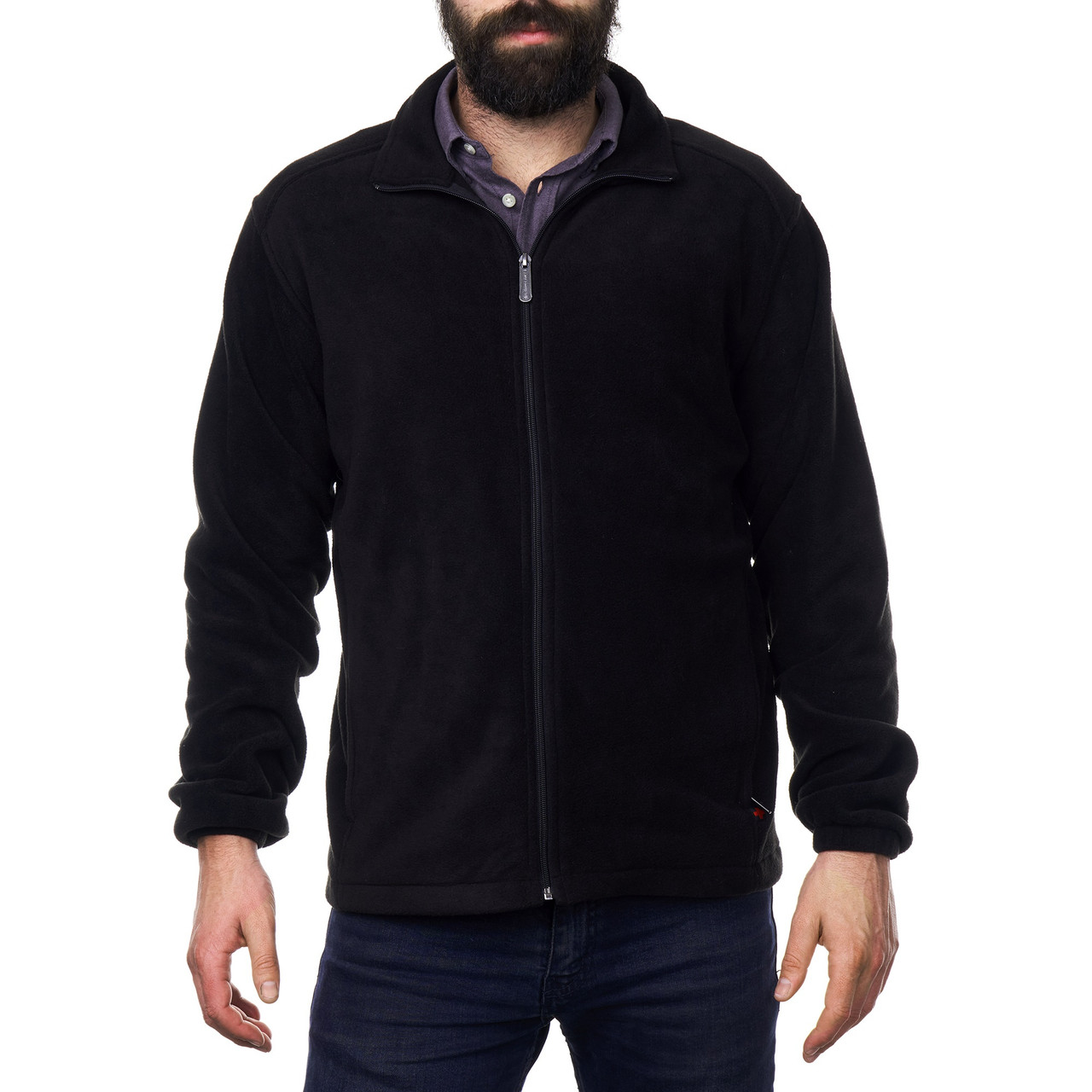 08402f486531 ... Full Zip Up Fleece Jacket ·  https   d3d71ba2asa5oz.cloudfront.net 12013236 images as867-