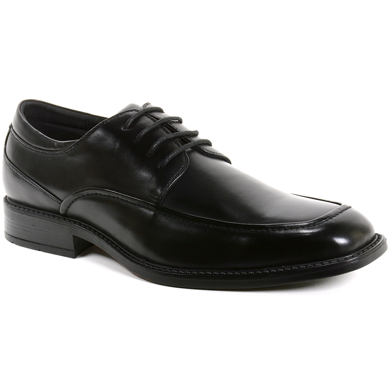 9365258104 ... Mens Oxfords Suede Lined Classic Lace Up Derby Dress Shoes ·  https://d3d71ba2asa5oz.cloudfront.net/53000711/images/claro-