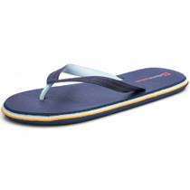Alpine Swiss Men's Flip Flops Lightweight EVA Sandals