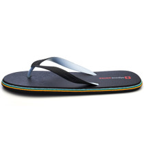 Alpine Swiss Men's Flip Flops Lightweight EVA Sandals