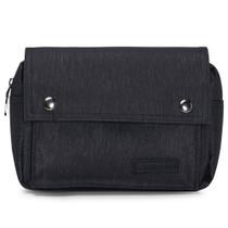 Alpine Swiss Fanny Pack Waist Bag Adjustable Belt Strap Crossbody Sling Bum Bag