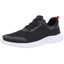 Alpine Swiss Wade Mens Lightweight Mesh Sneakers Lace Up Low Top Tennis Shoes