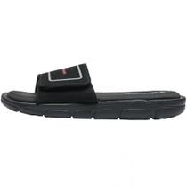 Alpine Swiss Gabe Mens Memory Foam Slide Sandals Adjustable Comfort Athletic Slide