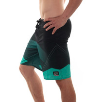 https://d3d71ba2asa5oz.cloudfront.net/53000711/images/mens%20shorts%20composite.jpg