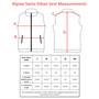 Alpine Swiss Ethan Mens Lightweight Full Zip Up Fleece Vest