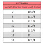 Alpine Swiss Halden Mens Genuine Suede Memory Foam Scuff Slippers
