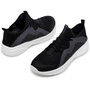 Alpine Swiss Kyle Men's Lightweight Athletic Knit Fashion Sneakers