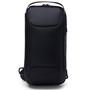 Alpine Swiss Lightweight Sling Bag Crossbody Backpack Chest Day Bag Shoulder Bag