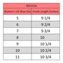 Alpine Swiss Womens Slingback T-Strap Rhinestone Ankle Strap Thong Sandals