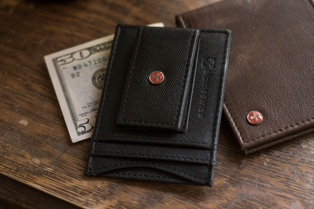 15 Types of Wallets: Here is How to Choose