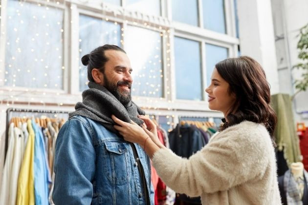 7 Things Women Find Most Attractive in Men Clothing Styles