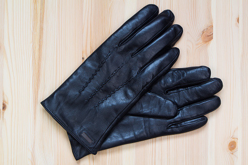 How to Measure Glove Size: Ultimate Glove Sizing Guide