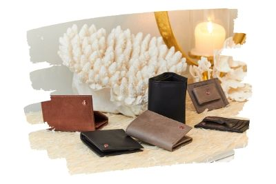 alpine-wallets-gift-27.02.jpg