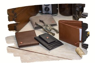 bifold-wallets-2.10.03.jpg