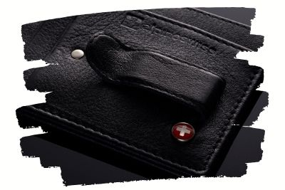 bifold-wallets-4.10.03.jpg