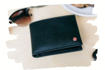 bifold-wallets-5.10.03.jpg